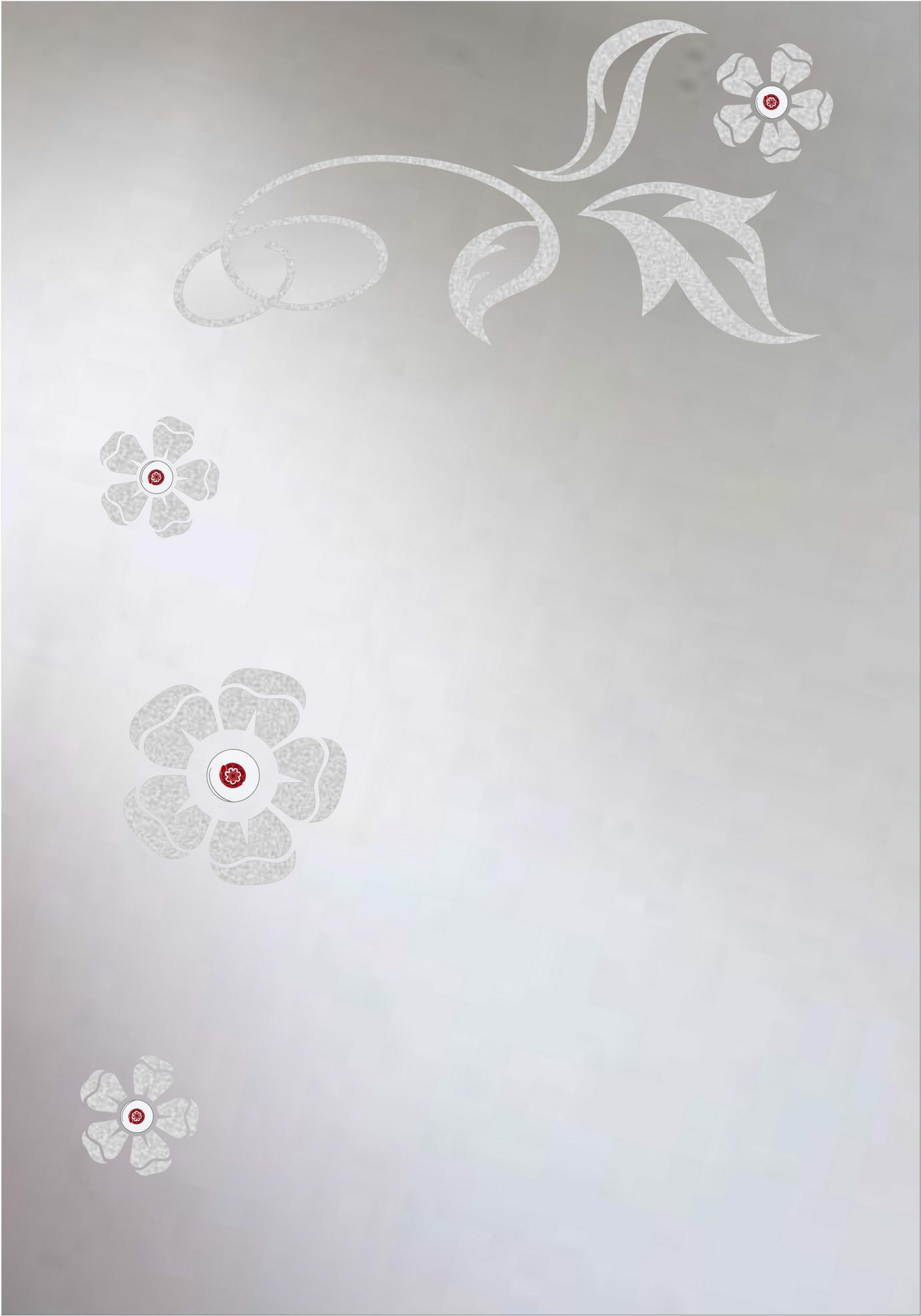 Oglinzi decorative