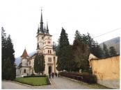 Atractii turistice Brasov