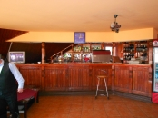 Restaurant Brasov