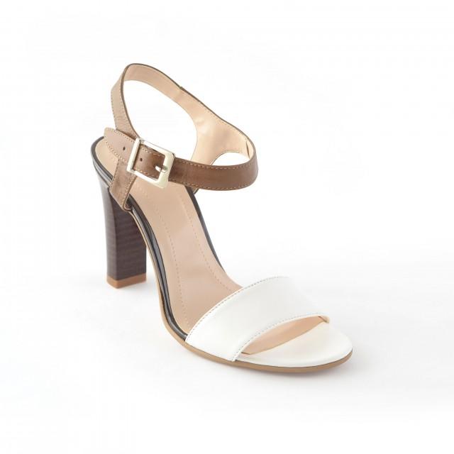 Sandale dama