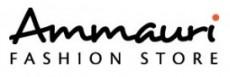 Ammauri Shop