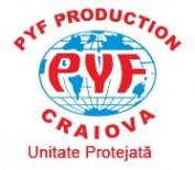 Producator echipamente de protectie