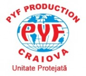 Pyf Production