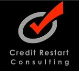 SC CREDIT RESTART CONSULTING SRL