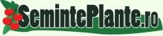 Magazin online pesticide