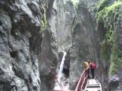 Atractii turistice Timisul de Sus