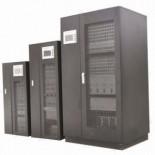 Sisteme industriale backup UPS