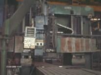Reparatii utilaje industriale