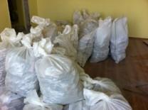 Evacuare moloz Bucuresti