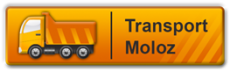 Transport mobila veche Bucuresti
