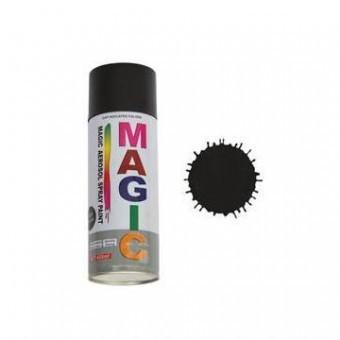 Spray vopsea auto