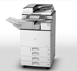 Imprimante multifunctionale