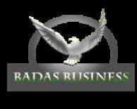 Badas Business
