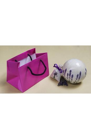 Plasute cadou