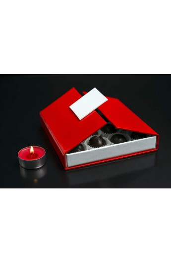 Cutii cu magnet