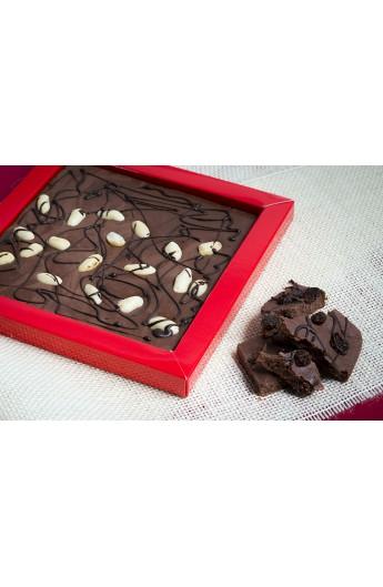 Cutii ciocolata