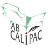 AB Calipac