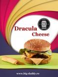 Fast food Bucuresti