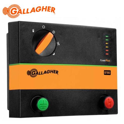 Generator impulsuri gard electric