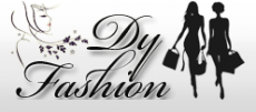 DyFashion