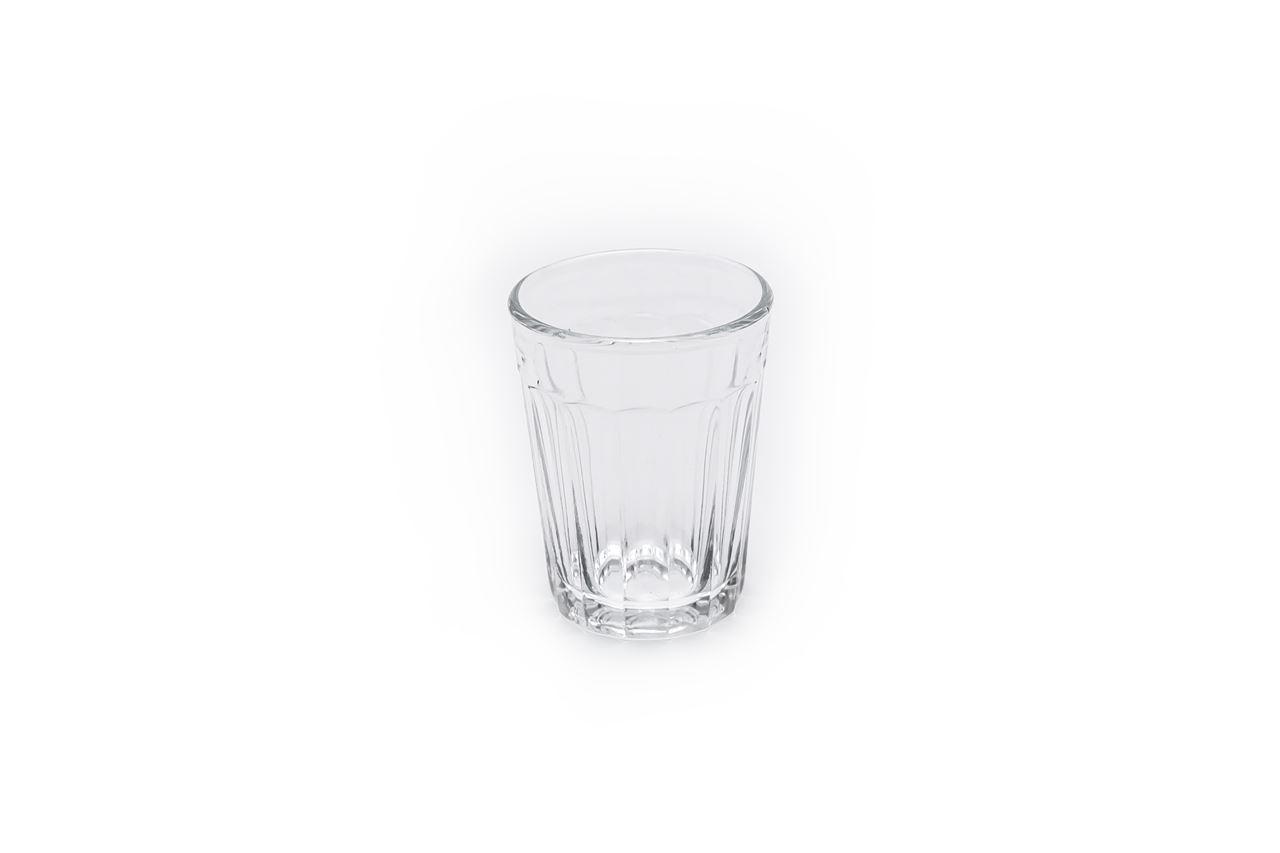 Pahare sticla