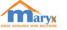 Maryx Com