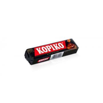 Bomboane de cafea Kopiko stick