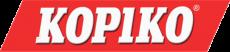 Kopiko Romania