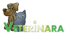 Medicamente veterinare antiparazitare