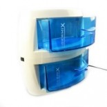 Sterilizatoare UV