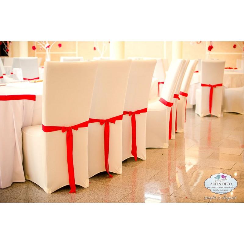 Decoratiuni scaune