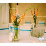 Vaze nunta