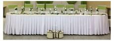Fete de masa nunta