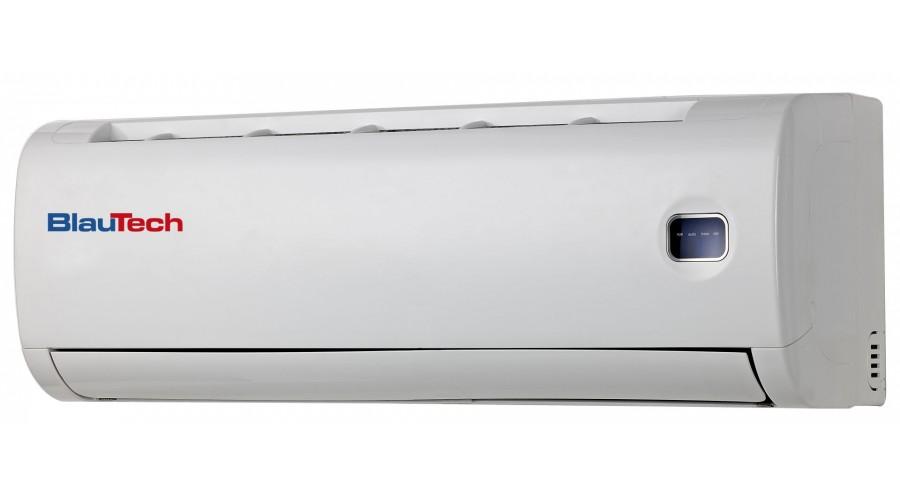 Aparate aer conditionat inverter