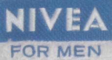 Logo-uri brodate