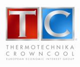 TC CROWNCOOL S.R.L