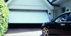 Automatizari acces auto