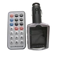 Accesorii calculatoare-Multimedia