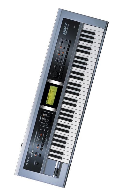 Instrumente muzicale (la comanda)