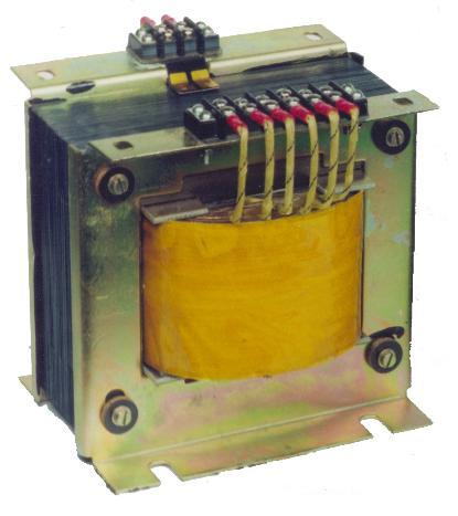 Widget-uri electronice