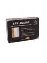 Sisteme de urmarire cu GPS