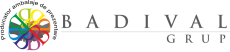 Ambalaje display industria nealimentara