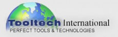 Tooltech International