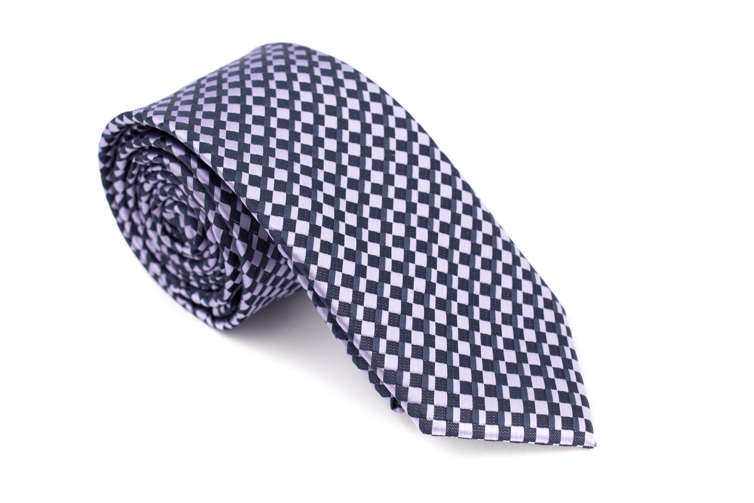 Cravate ieftine