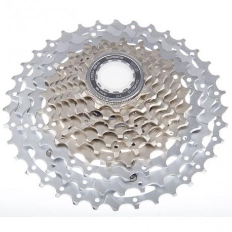 Piese biciclete