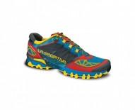 Pantofi alergare