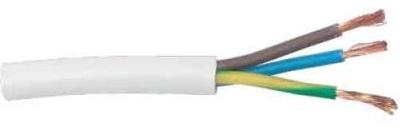 Cabluri flexibile cupru