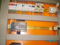 Instalatii electrice rezidentiale
