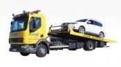 Transport auto si autoutilitare