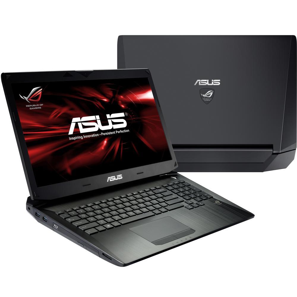 Laptopuri gaming